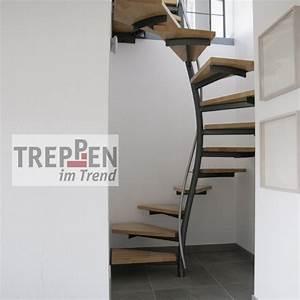 Raumspartreppe Berechnen : 1 qm treppe preis kenngott treppe 1 qm preis hauptdesign lust auf treppen 1qm treppe m ller ~ Themetempest.com Abrechnung