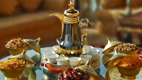 Five Major Benefits Of Arabic Coffee Americano Coffee Adalah Vanilla Espresso Advertisement Nescafe How To Drink Or Stronger Glass Cups Holder