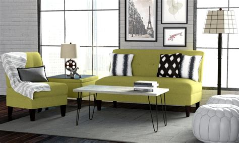 Size Of Living Room Rug by How To The Best Rug Size For Any Room Overstock