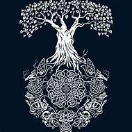 Best Tree Of Life Designs Ideas And Images On Bing Find What You