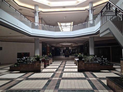 dead mall granite run billlawrenceonline