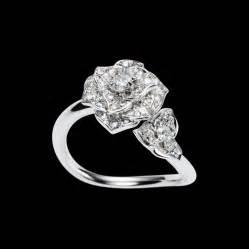 white gold diamond ring piaget luxury jewellery g34ut300