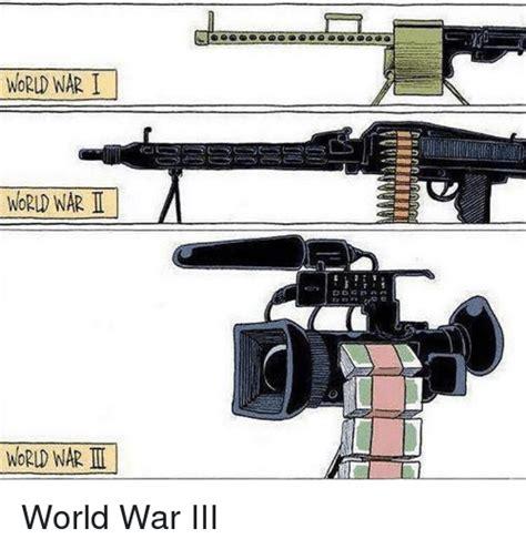 World War 2 Memes - world war i worl war world war ii world war iii world meme on sizzle
