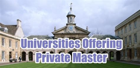 Which Universities Offer Private Master Degree In Pakistan. Life Streams Medical Transportation. How To Put Fraud Alert On Credit Report. Delgado Community College Nursing. San Francisco Unified School District Calendar. Auto Equity Loans Delaware Cheap Stock Image. Hvac Apprentice Jobs In Maryland. Export Data From Quickbooks Garage Door Mn. Housekeeping San Antonio Home Security Guards