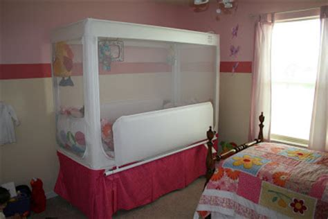 pedicraft canopy bed cameran s infantile spasms bed for sale