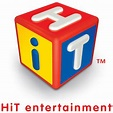 HIT Entertainment - Wikipedia