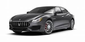 HD Maserati Car Image 2213 HDWArena