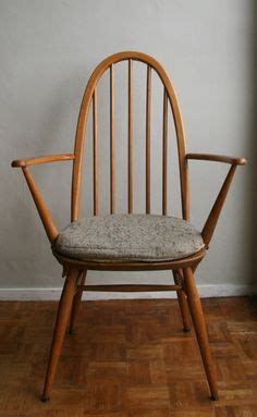 chaises suedoises 1000 images about vintage furniture on