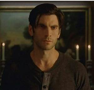 Top 25 ideas about WES BENTLEY ⭐⭐ on Pinterest | Beard and ...