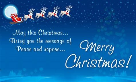 merry wishes quotes messages images pictures photos collection