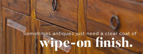 Pro Tips on Refinishing Solid Wood Furniture: A DIY er's Guide
