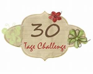 30 Tage Fitness : anis blog vegan for fit 30 tage challenge tag 1 4 ~ Frokenaadalensverden.com Haus und Dekorationen