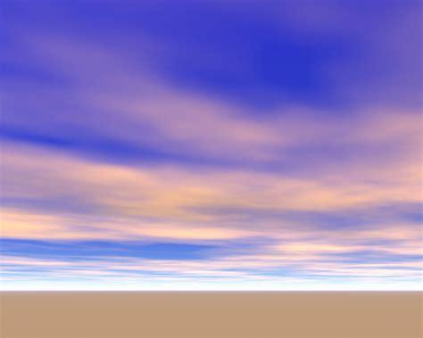Wallpaper Jpg by Free Wallpapers Sky Hd