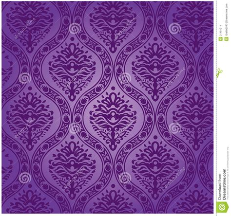 damask texture wallpaper background stock images image