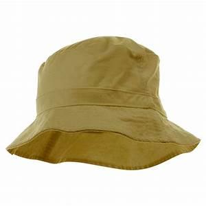 Safari Hat Clipart - Clipart Suggest