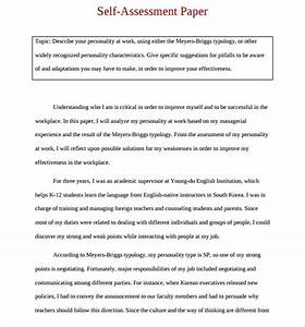 top ranked creative writing graduate programs creative writing display lettering our helpers essay in english