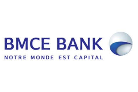 bmce bank brand your morocco