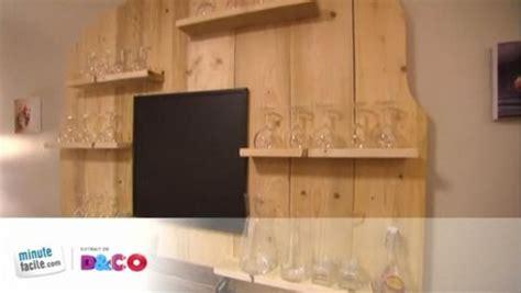 fabriquer meuble cuisine soi meme fabriquer une porte de meuble de cuisine image sur le