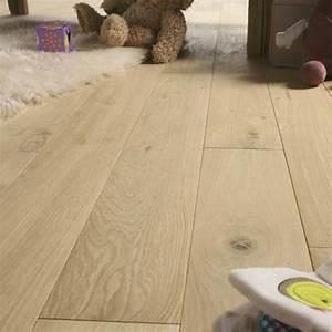 lambris pvc lambris bois parquet et plancher With parquet flottant massif