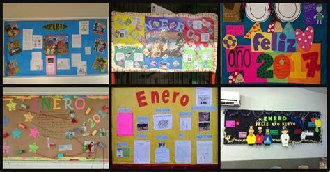periodico mural al dia del maestro nivel inicial periodico mural al dia del maestro nivel inicial