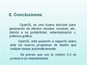 Introducci U00f3n A Opengl