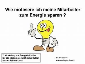 Wie Finde Ich Mein Flurstück : ppt wie motiviere ich meine mitarbeiter zum energie ~ Lizthompson.info Haus und Dekorationen
