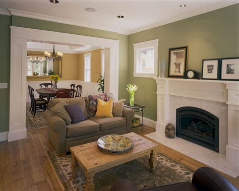 Custom Craftsman  Craftsman  Living Room  Other  By. Japanese Living Rooms. College Living Room Furniture. Living Room Floors. Fleur De Lis Living Room Decor. Green Curtains Living Room. Different Types Of Living Rooms. Living Room Improvement Ideas. Living Room Paint Colors 2012