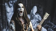 Death metal music: Macquarie University study finds it can ...