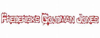 Fredericks Goldman Jones Fanart Tv