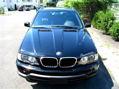 Bmw X5 For Sale By Owner by 2001 Bmw X5 For Sale By Owner In Birmingham Al 35211