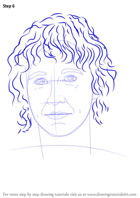 step  step   draw pippin  lord   rings
