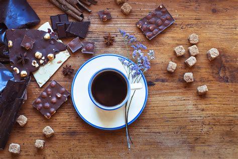 beginners guide  hosting  coffee tasting party
