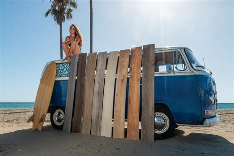 cali launches  longboards luxury vinyl floor collection