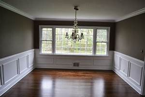 Wainscoting Styles What39s The Perfect Beadboard For Your