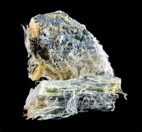 asbestos   global menace november   issue