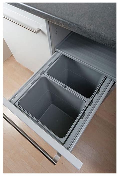 eclairage tiroir cuisine eclairage tiroir cuisine amazing beau eclairage sous