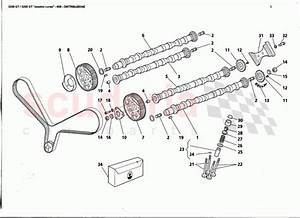 Maserati 3200 Gt    Assetto Corsa Timing Parts