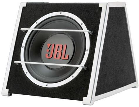 subwoofer auto test jbl cs 1200 auto subwoofer tests erfahrungen im hifi forum
