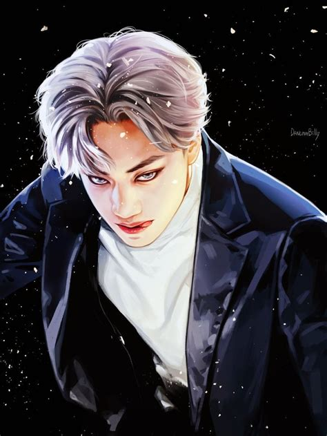 anime suho exo 17 best images about on suho on
