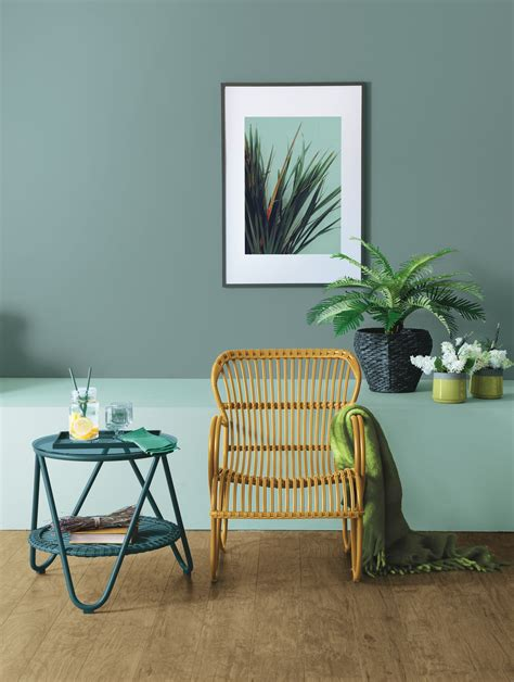 paint colors trends 2017 check out this amazing palette
