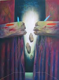 haus kirchlicher dienste auferstehungsweg
