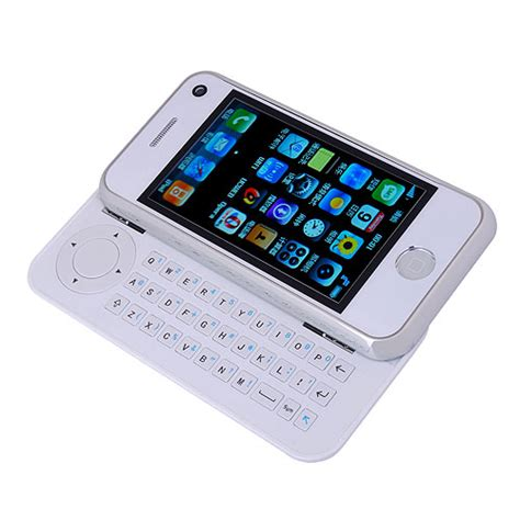 slider phone who should use touch slide phone not iphone prlog