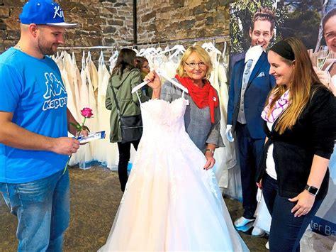 Wer Auf Der Suche Nach Inspirationen Für Das Hochzeitsfest
