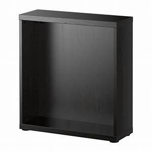 Cadre Noir Ikea : best cadre noir brun ikea ~ Teatrodelosmanantiales.com Idées de Décoration