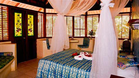 casa in costa rica casa corcovado lodge costa rica world safaris