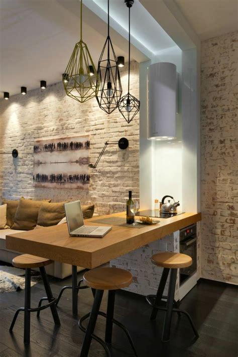 le cerfeuil en cuisine les 25 meilleures idées de la catégorie murs de briques