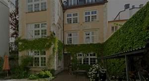 Stoff Und Stil München : n hschule in m nchen schwabing n hkurse und n hschule in ~ Lizthompson.info Haus und Dekorationen