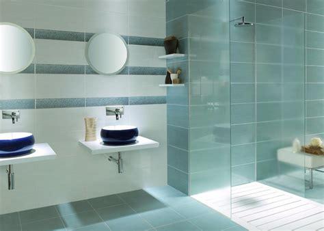 bathroom tile styles ideas fox azul wall tile 25x50cm tiles ahead