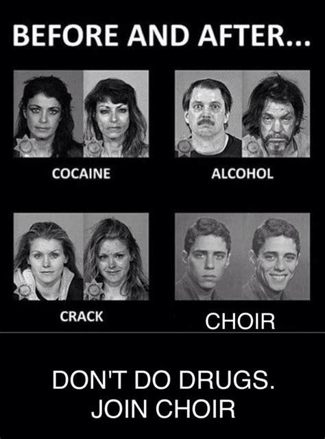 Choir Memes - 11 best choir memes images on pinterest my heart band nerd and fandoms