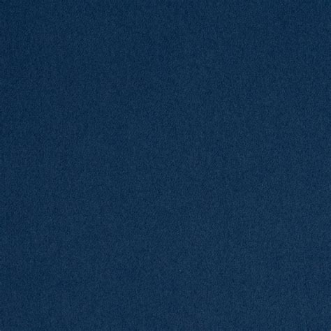 acetex blackout drapery fabric blue discount